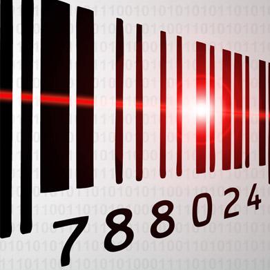 Aluma Graphics Bar Coding Amp Barcode Printing 1 800 32 Aluma