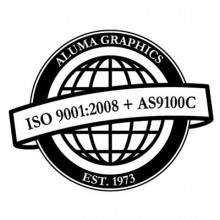 iso_seal